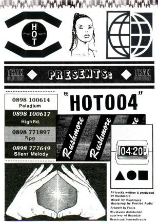 HOT004