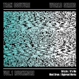 World-Series-volume-1-rushmore