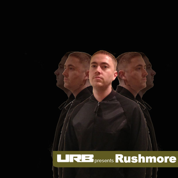 podcast-RushmoreURB