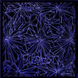 tc003-sikuri-zafiro-art
