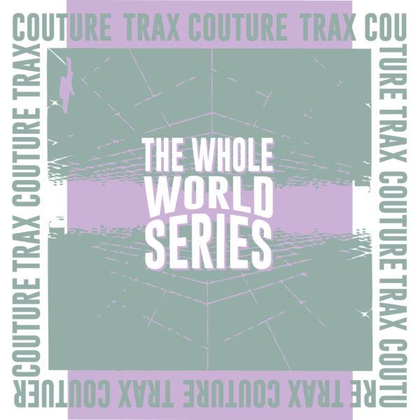 TC-WWS01-Main-Art