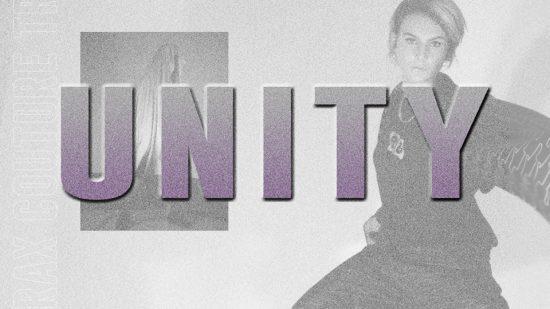 Unity2018MIXTAPEBLOGCOVER
