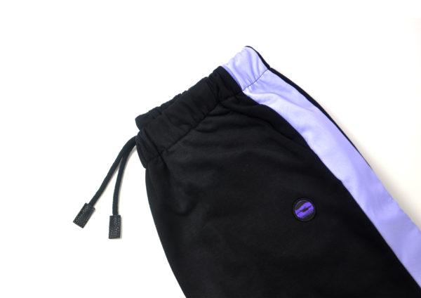 TC-E-PANT-fade-blk-lilac-5