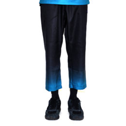 TC_ENERGY-PANT_BLK-TEAL-FADE