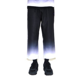 TC_ENERGY-PANT_BLK-WHT-FADE-FRONT