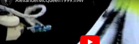 Screen Shot 2019-02-15 at 18.06.27