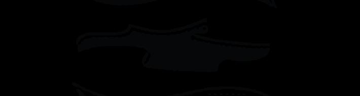 tc-unity-logo